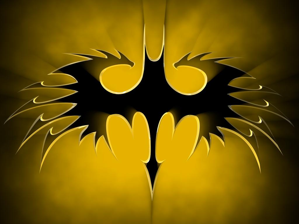 http://2.bp.blogspot.com/-fSdlBOSphWY/ToNKYZLNOZI/AAAAAAAADNw/iv5nly0-L2Q/s1600/batman-next-tattoo-wallpaper-background-theme-desktop-p-o-tattoodonkey.com.jpg