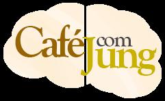 Café com Jung