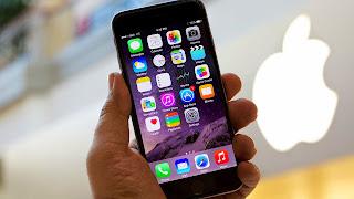 Update Info Harga iPhone Terbaru Bulan Ini Januari 2016