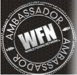 WFN Ambassador page on Facebook