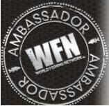 WFN Ambassador page on Facebook