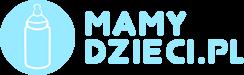 mamydzieci.pl