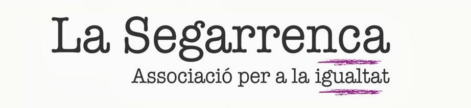 La Segarrenca