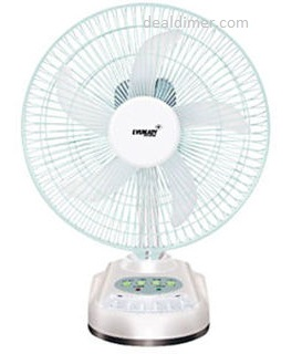 eveready-rechargeable-table-fan-with-led-light