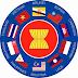 กฎบัตรอาเซียน (ASEAN CHARTER) หรือธรรมนูญอาเซียน