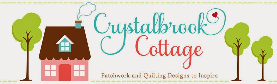 Crystalbrook Cottage