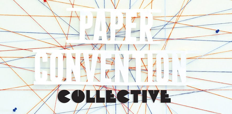 Paper Convention