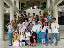 TengTong Family 43