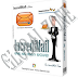 IncrediMail 2 Build 5282