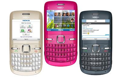 terbaru april 2012 daftar harga handphone samsung april 2012 terbaru