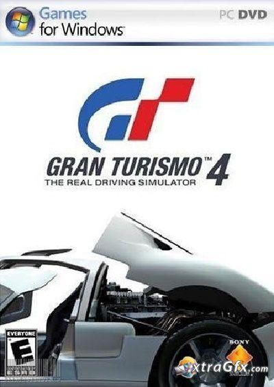 Gran turismo 5 дата выхода, системные требования, официальный.