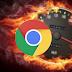 إضافة جديدة يجب ان تجربها على متصفحك جوجل كروم لزيادة سرعة الإنترنت والتصفح