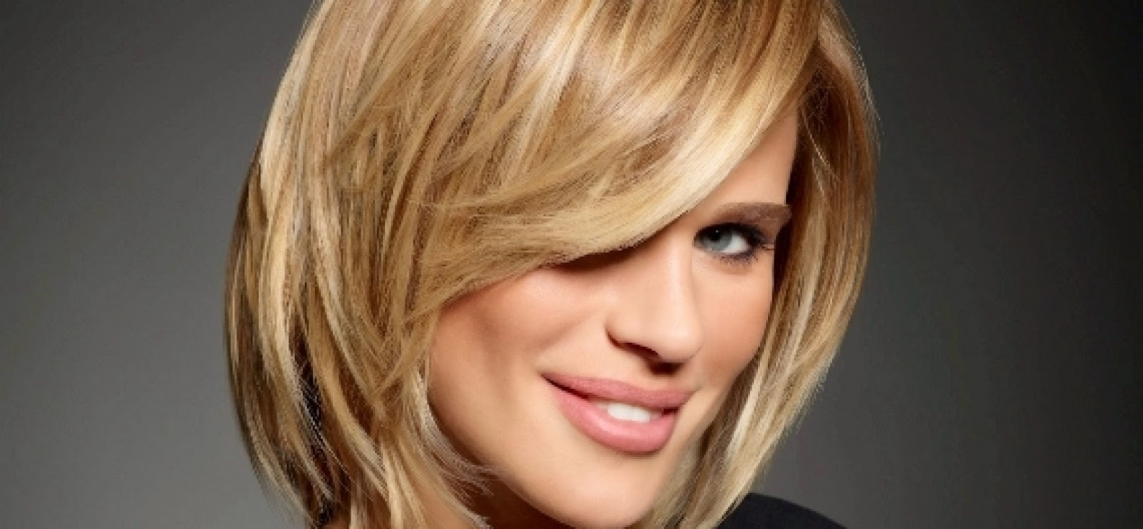 Immagini taglio capelli donna