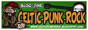 Celtic-Punk-Rock