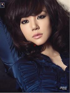 Lim Soo Jung