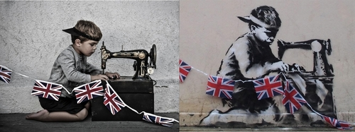 09-Banksy-Famous-Murals-Nick-Stern-News-And-Features-Photographer