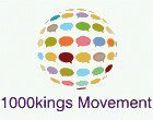1000kings movement