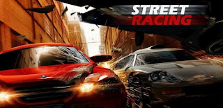 Free Download Games Street Racing For Android Full Version