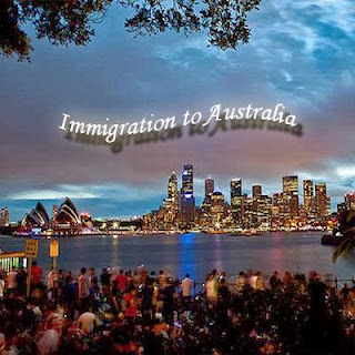 Australia Immigration, Australia Skilled Immigration, immigration, immigration consultant in Delhi, immigration consultants, immigration to Australia, migration services, sevenseas, sevenseasedutech,