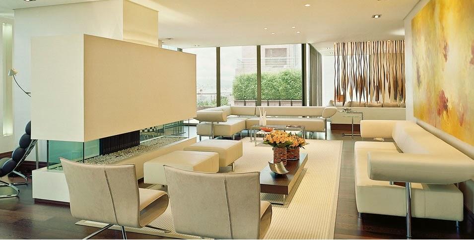 Ultimo en decoracion de interiores affordable a decorar - Lo ultimo en decoracion de interiores ...