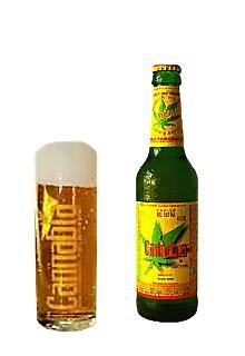 El jard n del l pulo el blog de cerveza cannabia for El jardin del lupulo