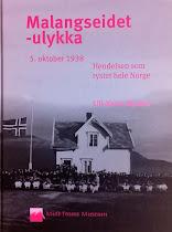 Bokutgivelse 2012