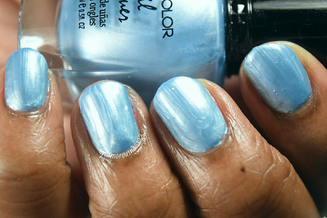KleanColor Blue Pearl