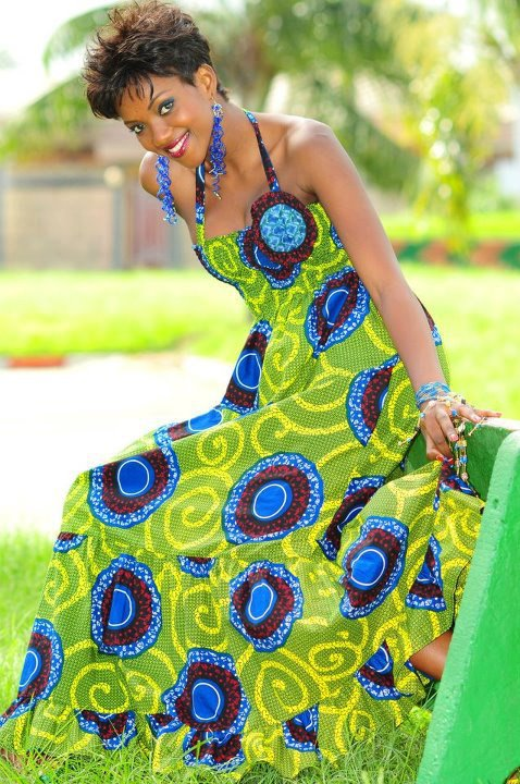 INSPIRATION BOARD/ MODELE DE PAGNE AFRICAN | CIAAFRIQUE ™ | AFRICAN FASHION-BEAUTY-STYLE