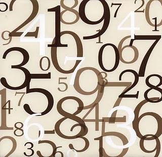 http://2.bp.blogspot.com/-fSuorjPuNNk/Tb6X0dBXeXI/AAAAAAAAOfE/zWGsPOOJgmk/s200/numbers.jpg