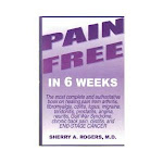 Pain Free in 6 Weeks