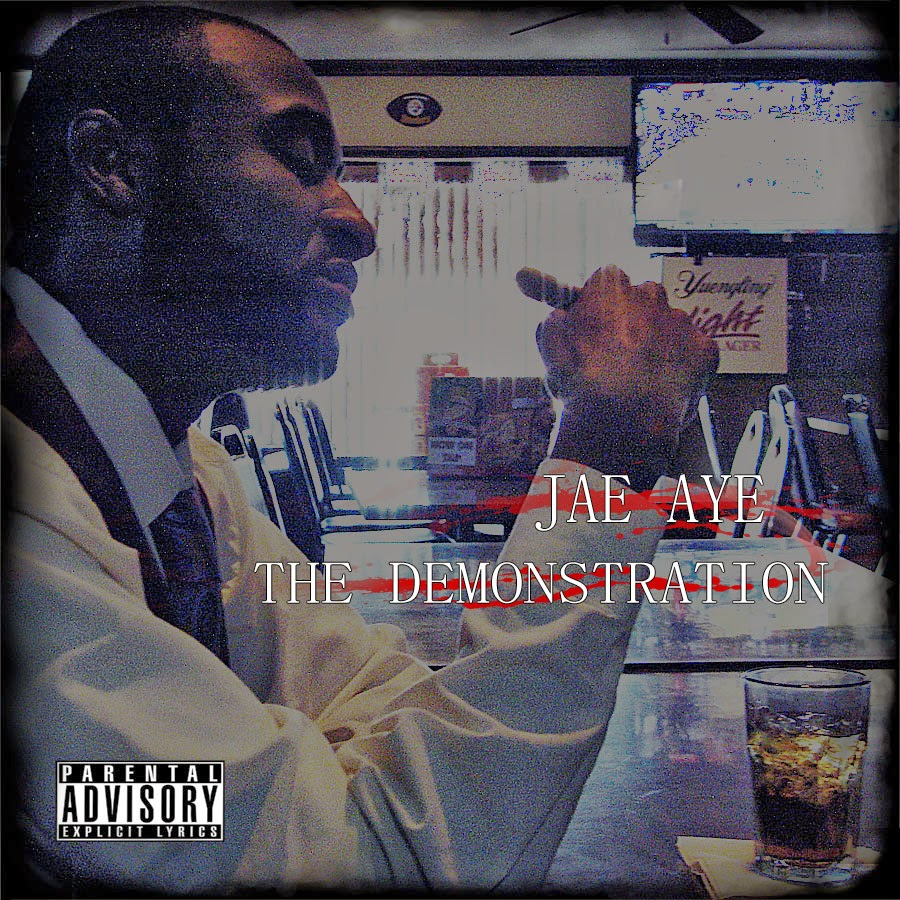 http://www.datpiff.com/Jae-Aye-The-Demonstration-mixtape.592079.html