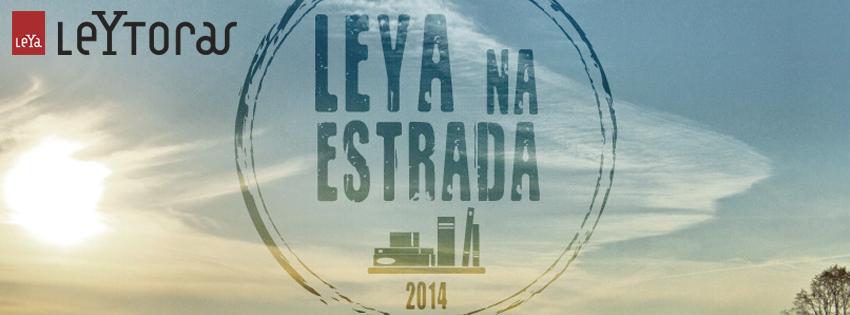 www.leituranossa.com.br/2014/05/evento-leya-na-estrada.html