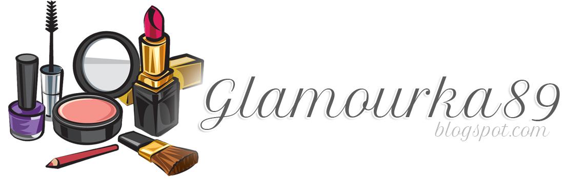 Glamourka89