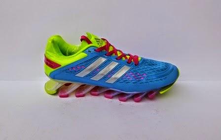 Adidas Springblade Razor Women
