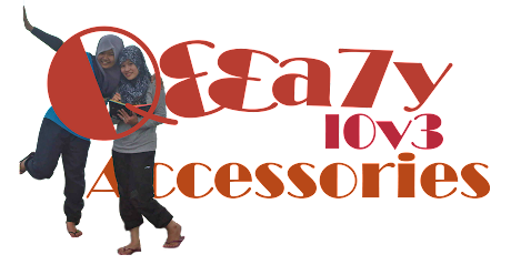 QeeazyLoveAccessories