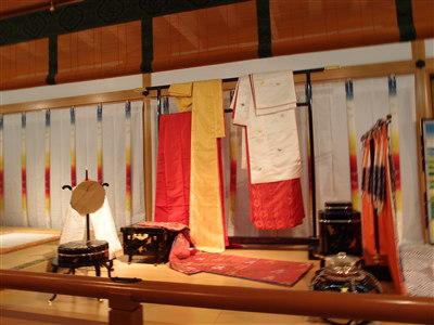 La Credenza Di Nonna Nara : Scopriamo kyoto: novembre 2011
