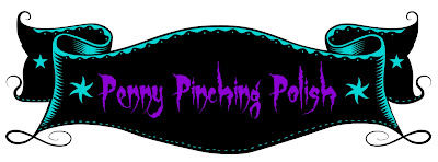 Penny Pinching Polish