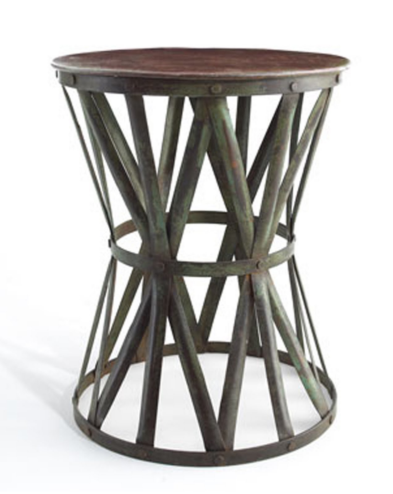 Great Rustic Side Table 1272 x 1600 · 117 kB · jpeg
