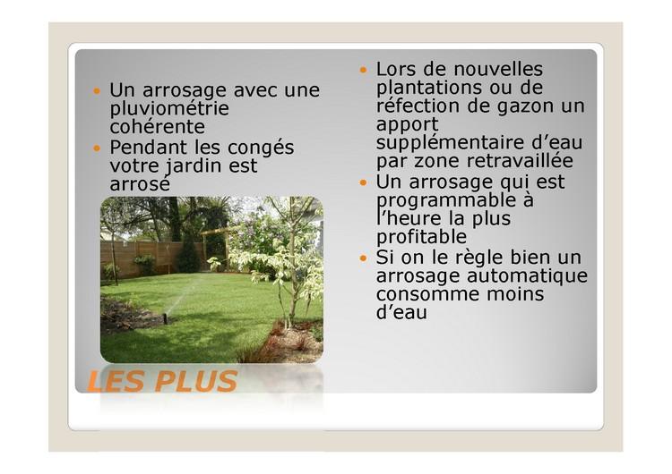 paysagiste val d 39 oise cr ation jardin 95 arrosage automatique. Black Bedroom Furniture Sets. Home Design Ideas