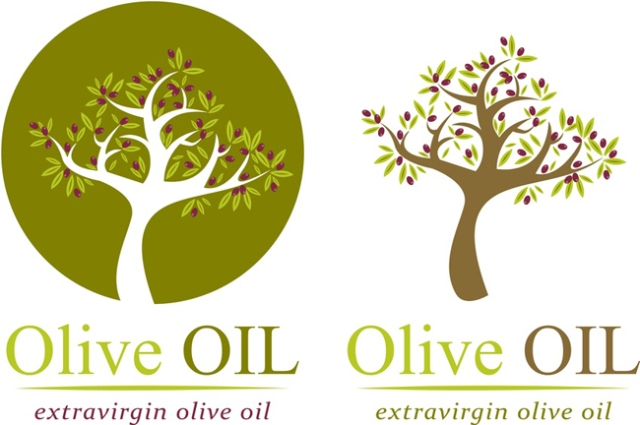 olive oil the meditaranian diet secret