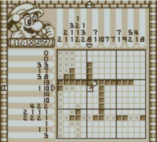 mario+picross+gameplay+original+gameboy+game.jpg