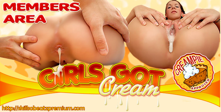 GirlsGotCream.com