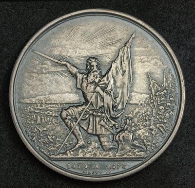 Switzerland coins franken CHF 5 Swiss Francs Silver coin Thaler