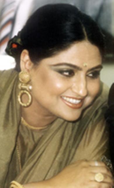 ... Anjuman actress favourite Photos 2013 collection | New Drama Online