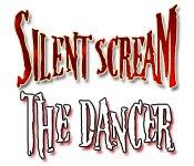 Silent Scream The Dancer v1.0.5.0-TE