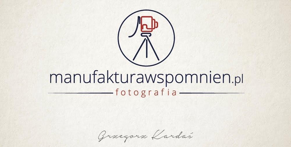 Fotograf Namysłów | Grzegorz Kardaś | Manufaktura Wspomnień |