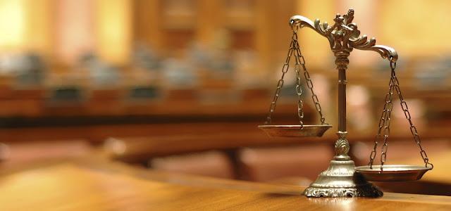 Ley de Procedimiento y Derecho Administrativo