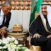 EXCLUSIVO: Como Arábia Saudita controla a internet e a OPINIÃO POPULAR!