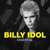 [2011] - Essential