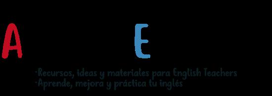 AprendEnglish